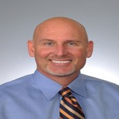 Dr Brent Wells- Alaska chiropractor