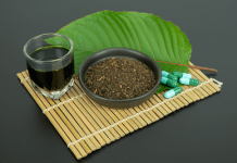 kratom for entrepreneurs