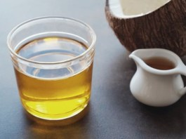 benefits of MCT Oil