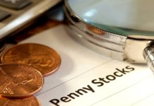 7 Reasons Why Entrepreneurs Should Invest in Penny Stocks