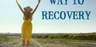 5 Ways to Make the Recovery Process Easier