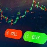 forex trade tips