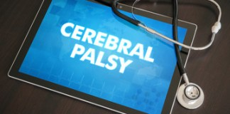 The Different Types of Cerebral Palsy