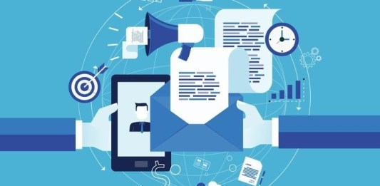 9 Ways Businesses Can Use Informational Content To Boost Sales