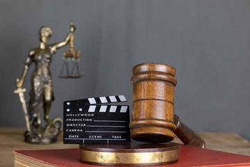 Entertainment Lawyer John Branca UCLA