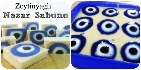zeytinyagli-nazar-sabunu