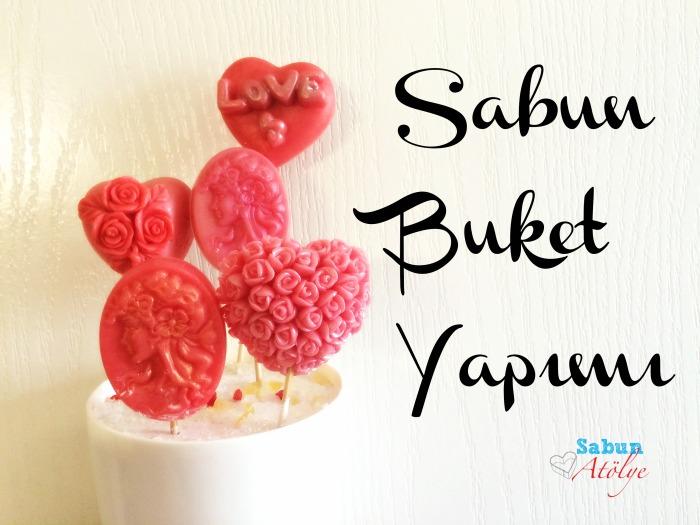 sabun-buket-blog