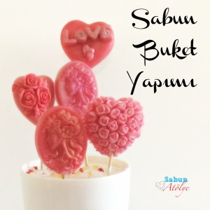 sabun-buket-instagram