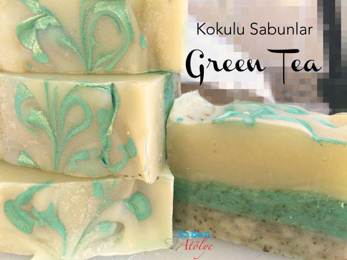 kokulu-sabunlar-green-tea