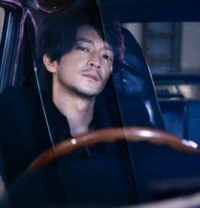 津田健次郎は結婚してるって本当? イケメンキャラで写真集も