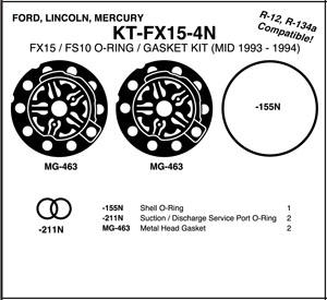 Wiring Diagram For Craftsman Air Pressor Ace Wiring