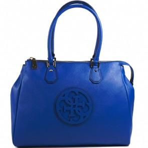 guess-carly-sac-vg621110-blue_3