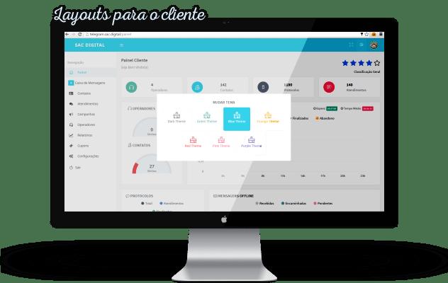 layout_do_painel_de_cliente_da_plataforma_sacdigital_by_smsideal2