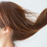 抜け毛に効果的なアミノ酸シャンプーとは?失敗しない選び方