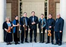 large-group-instrumental
