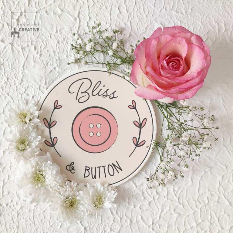 Bliss & Button