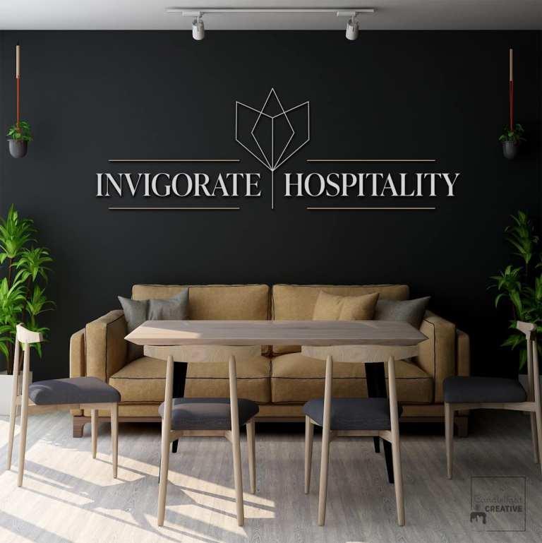 Invigorate Hospitality