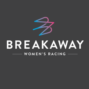 Breakaway Women's Racing