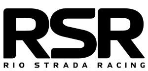 Rio Strada Racing