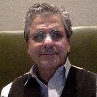 Anthony Balzano, Ph.D.