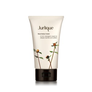 引用:https://jurlique-japan.com/fs/shoponline/c/bodycare01