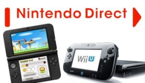 wpid-nintendo_direct_gamenexus
