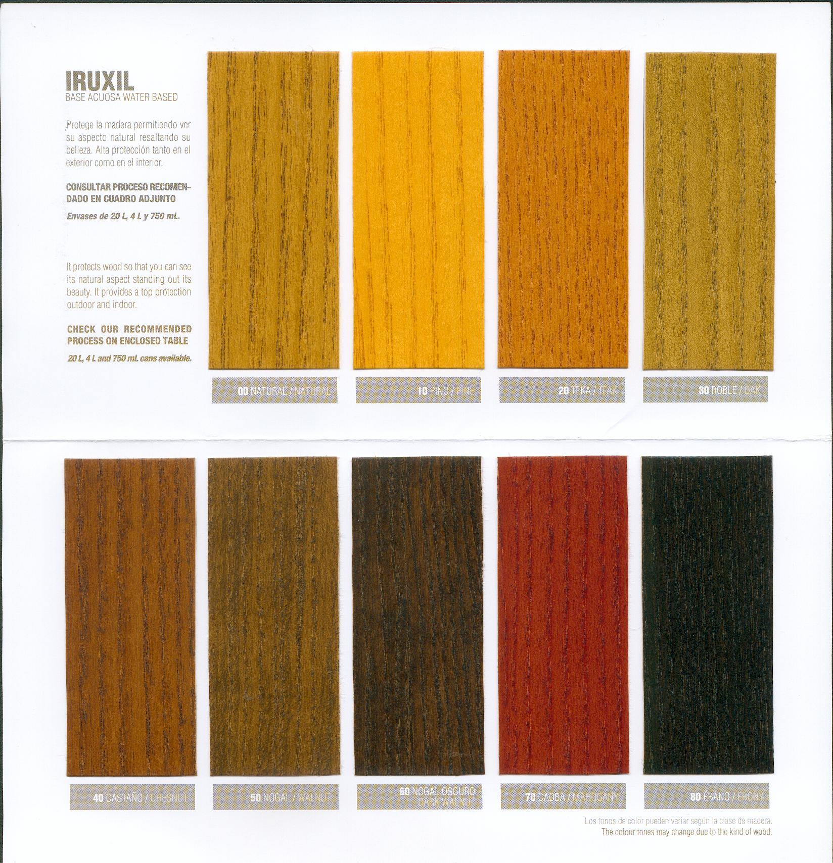 specialiste peinture industrielle et bois