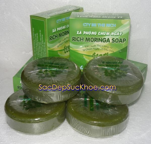 xa-phong-hangmade-xa-phong-chum-ngay-rich-moringa-soap-natural-soap-xa-phong-dau-dua-xa-phong-thien-nhien-tu-nhien-thu-cong-xa-bong-tam-duong-da-la-chum-ngay-2