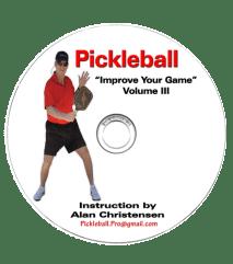 Alan Christensen DVD