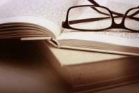 Czytajmy