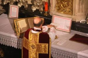 Missa tridentina (3)