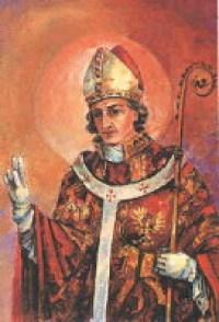 Św. Stanisław B.M. (1)