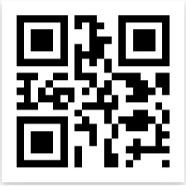 C:\Users\Owner\AppData\Local\Microsoft\Windows\Temporary Internet Files\Content.Outlook\YEPNA03B\SACFLA Website QR Code.jpg