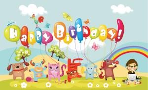 Happy-Birthday-children-celebration-photo