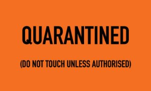 quarantined-label-w476h290
