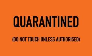 quarantined-label-w476h290