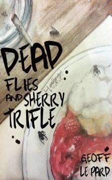 dead-flies-kdp-19-10