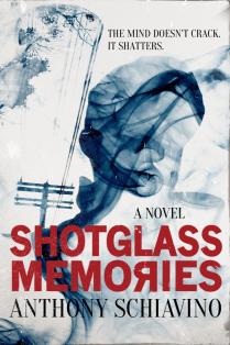 shotglass-memories-as-cover