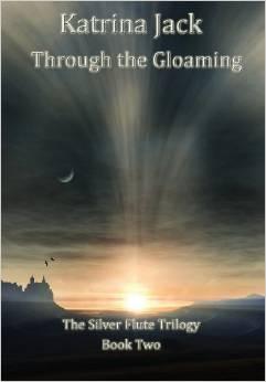 gloaming 1