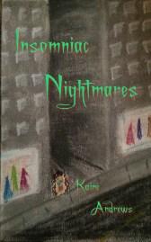 Insomniac Nightmares