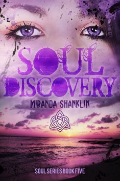 souldiscovery-shanklin-ebook