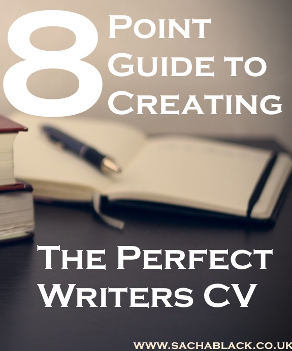 Project Manager CV example  CV template and writing guide  The CV Book  nd edn  Your definitive guide to writing the perfect CV   Amazon co uk  James Innes  Books