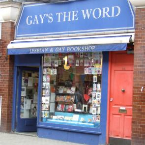 Gays_the_Word_Bookshop_295