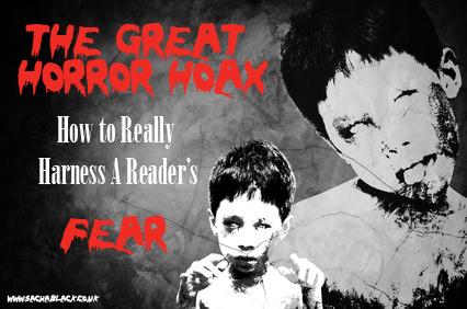 horror hoax