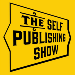Self Publishing Forumula