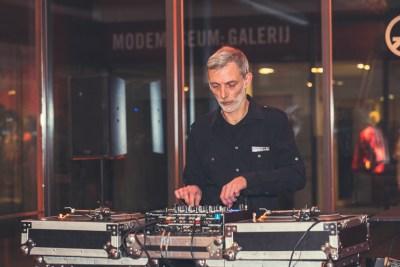 Pascal van Loenhout Uncut modemuseum