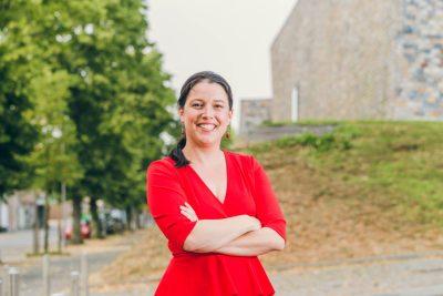 Kelly sp.a pro Heist op den Berg Gemeenteraadsverkiezingen 2018