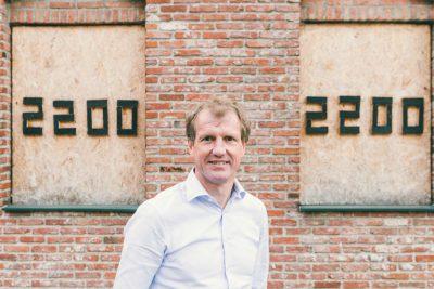 provinciaal congres sp.a provincie Antwerpen verkiezingen 2018 burgemeester Herentals Jan Bertels