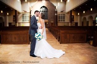 Elvebak Wedding (106)
