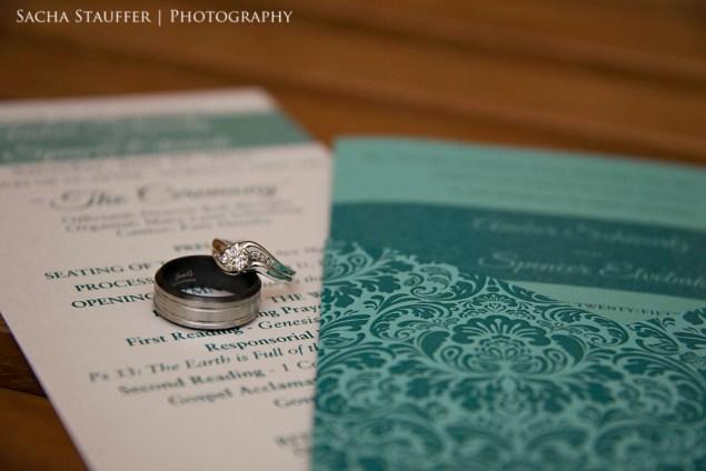 Elvebak Wedding (22)
